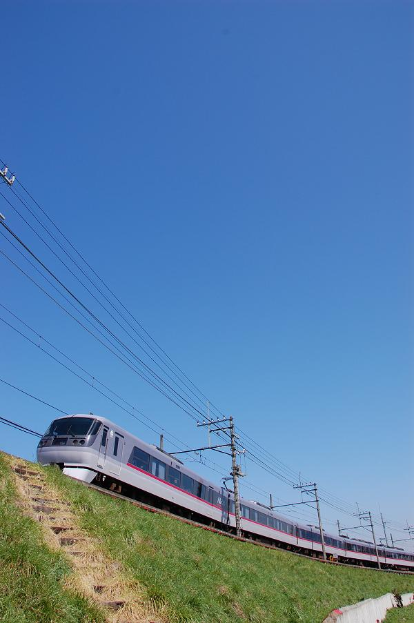 DSC_0418c.jpg