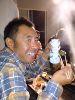 20111030191937.jpg