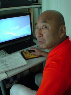 20120106124107.jpg