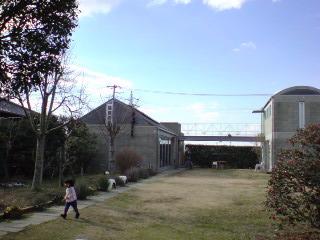 20120219142819.jpg
