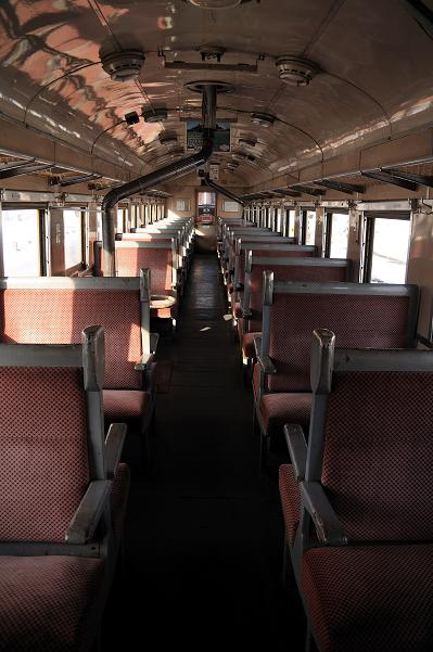 120119客車全景