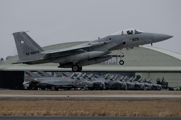 F-15-2.jpg