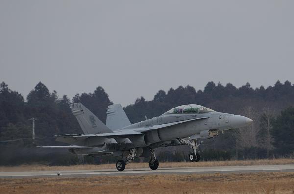 FA-18-2.jpg