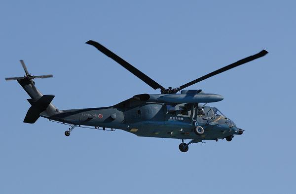 UH-60J.jpg