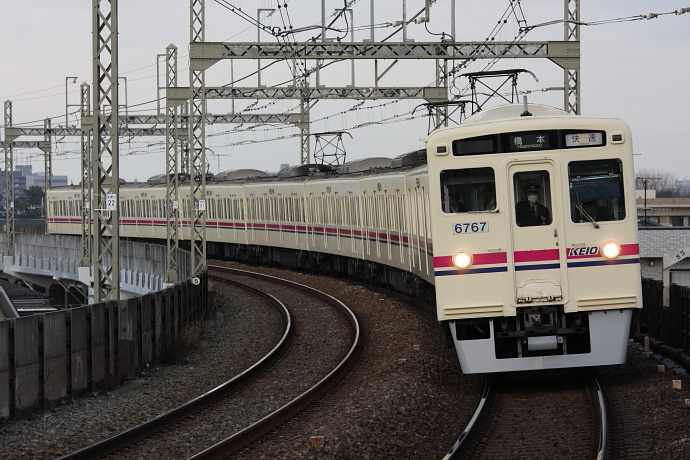 tetsuyan_0174.jpg