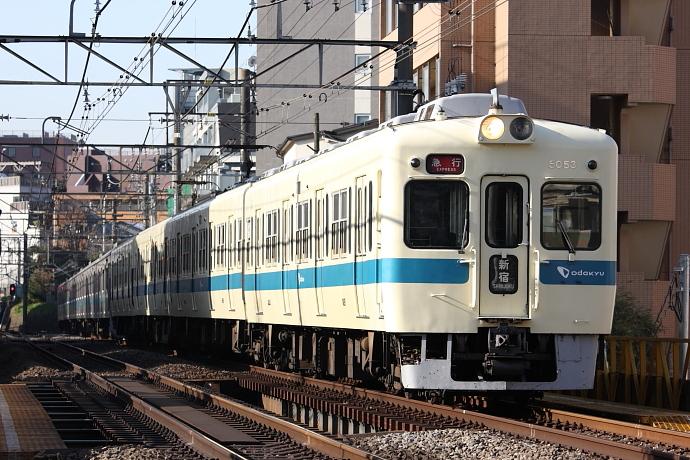tetsuyan_0176.jpg