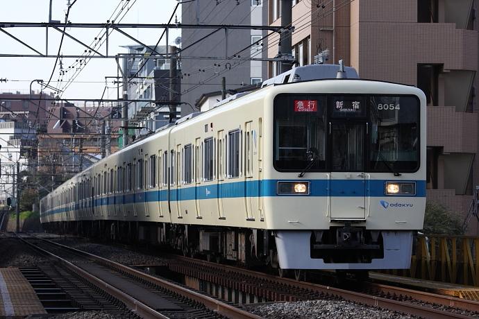 tetsuyan_0178.jpg