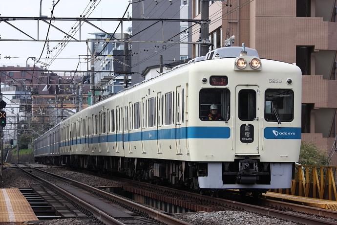 tetsuyan_0179.jpg
