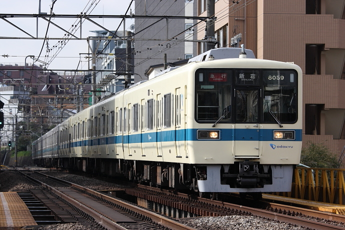 tetsuyan_0180.jpg