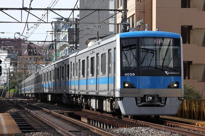 tetsuyan_0182.jpg