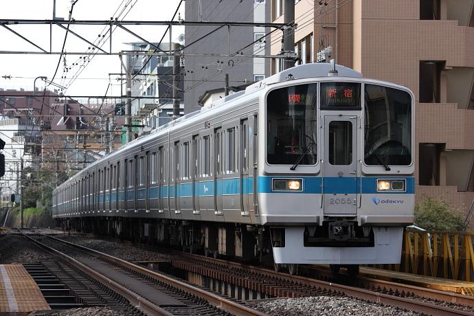 tetsuyan_0184.jpg