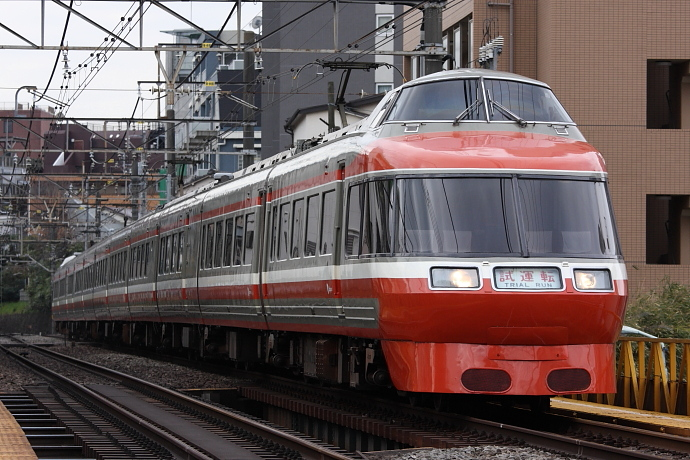 tetsuyan_0187.jpg