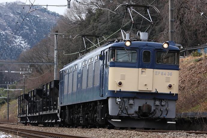 tetsuyan_0188.jpg