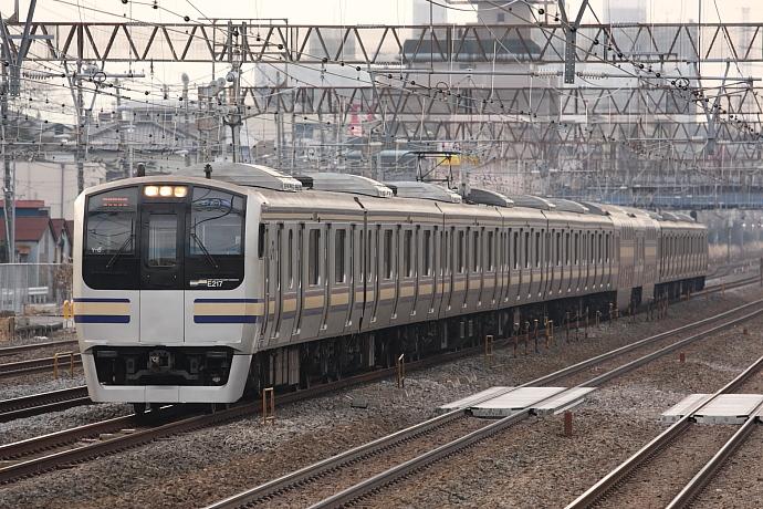 tetsuyan_0193.jpg