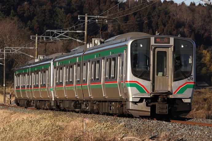 tetsuyan_0197.jpg