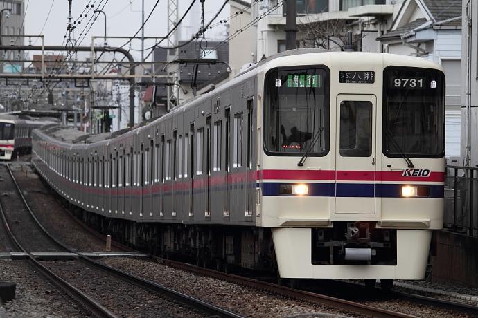 tetsuyan_0201.jpg