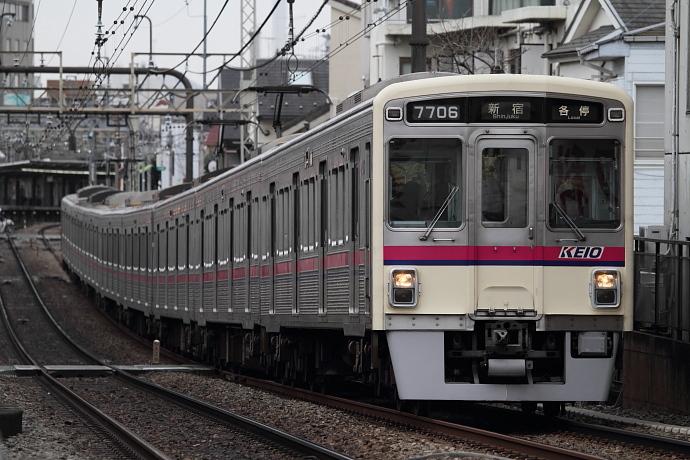 tetsuyan_0202.jpg