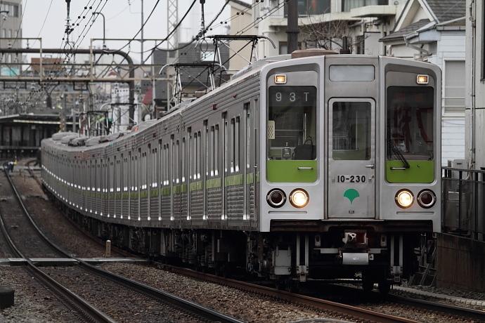 tetsuyan_0203.jpg