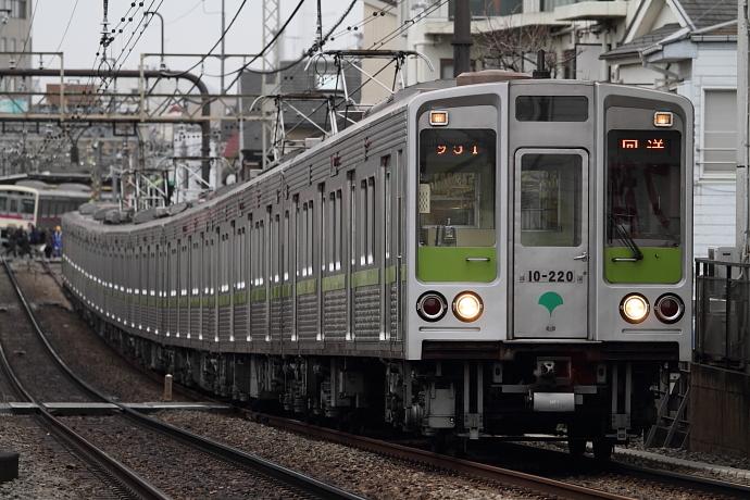 tetsuyan_0206.jpg