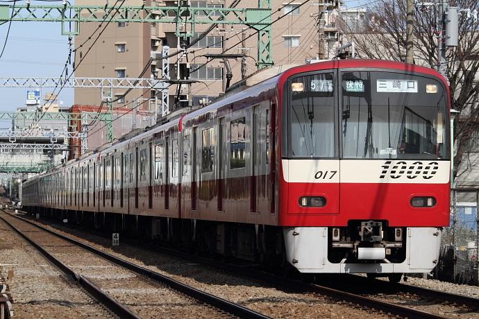 tetsuyan_0216.jpg