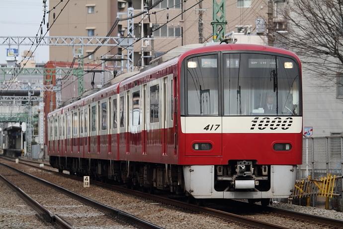 tetsuyan_0220.jpg