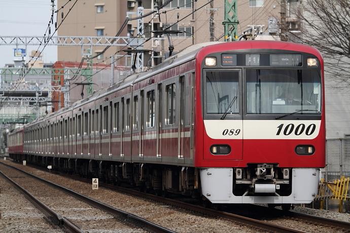 tetsuyan_0221.jpg