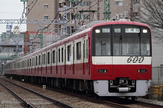 tetsuyan_0222.jpg