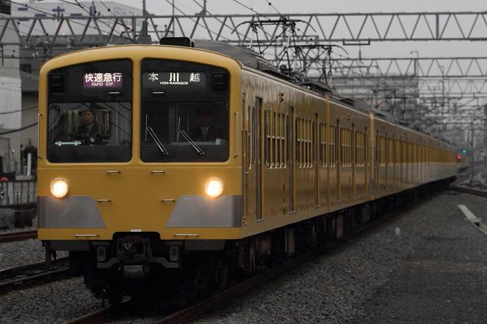 tetsuyan_0231.jpg