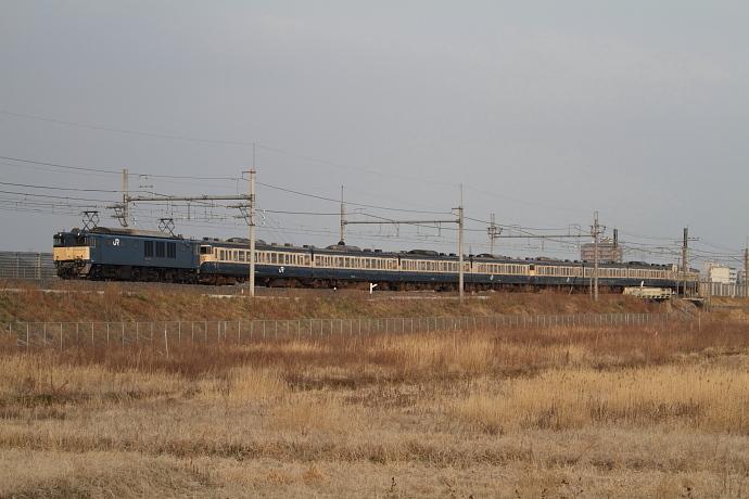tetsuyan_0237.jpg