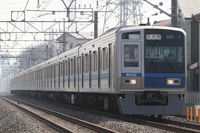 tetsuyan_0240.jpg