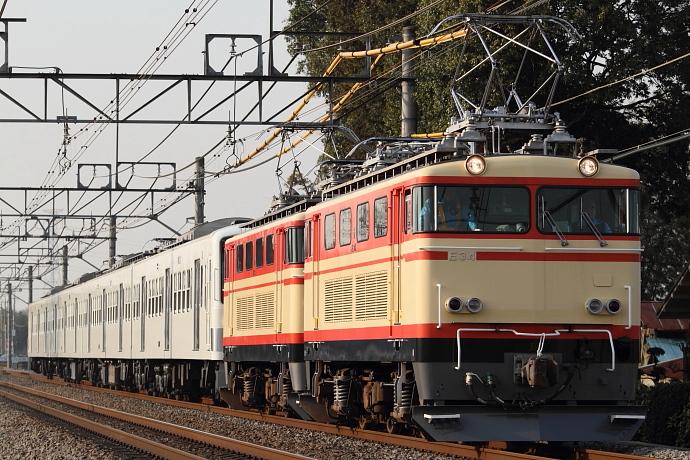tetsuyan_0242.jpg