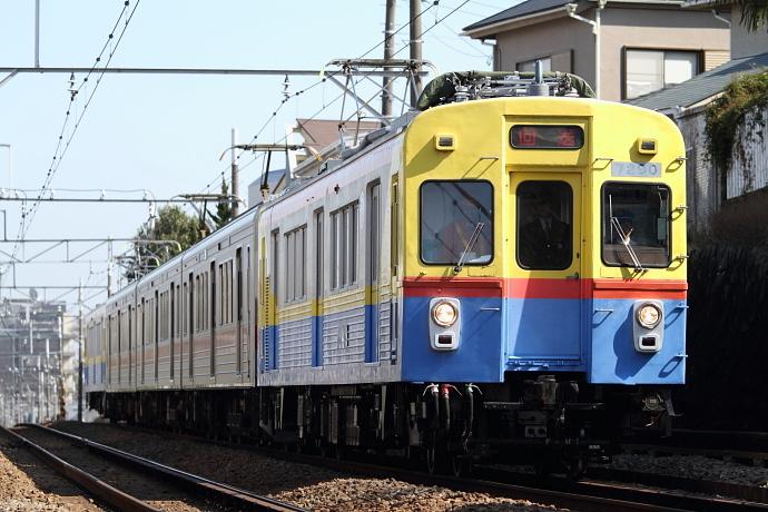 tetsuyan_0251.jpg