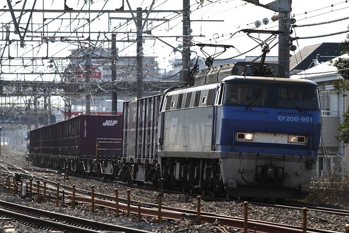 tetsuyan_0255.jpg