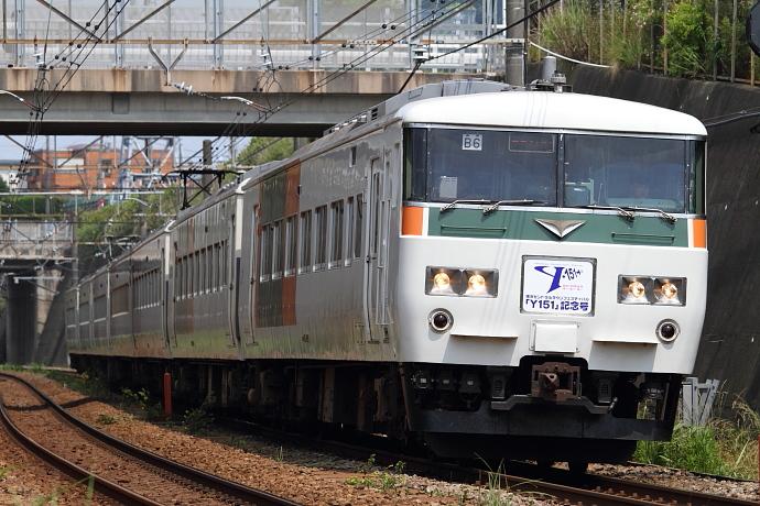 tetsuyan_0281.jpg