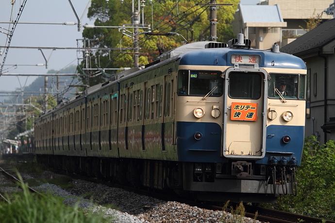 tetsuyan_0283.jpg