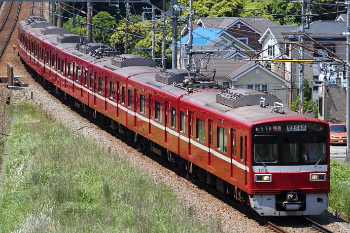 tetsuyan_0286.jpg