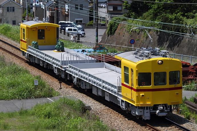 tetsuyan_0287.jpg