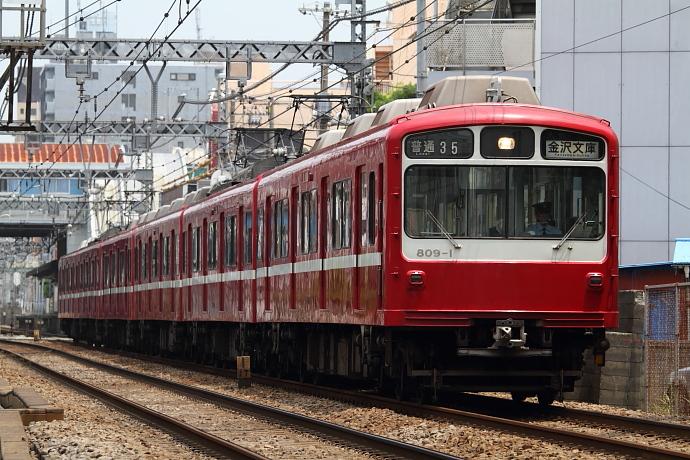 tetsuyan_0296.jpg