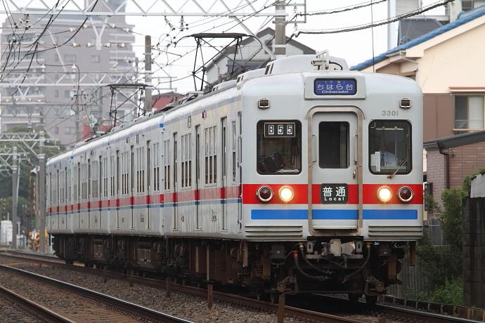 tetsuyan_0323.jpg