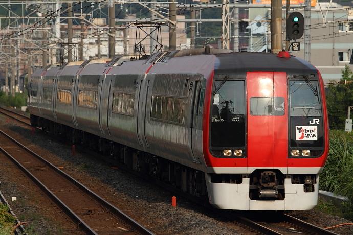 tetsuyan_0369.jpg