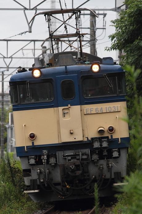 tetsuyan_0422.jpg