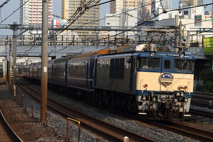 tetsuyan_0455.jpg