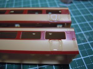 DSCN0314_convert_20111006083143.jpg