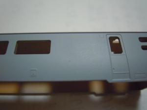 DSCN0324_convert_20111006083806.jpg