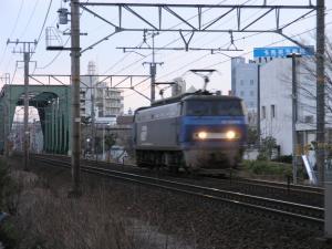 P3226802.jpg