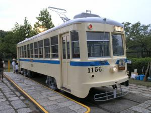 P9221219.jpg