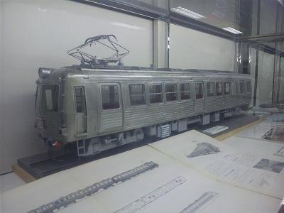 s-DVC00155.jpg