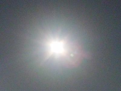 s-DVC00161.jpg
