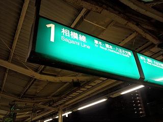 s-IMG_20121124_200844.jpg