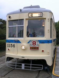 s-P9221218.jpg